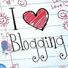Love Blog's