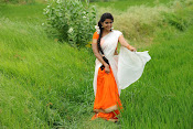 Colors Swathi glam pics from Tripura movie-thumbnail-11