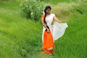 Colors Swathi glam pics from Tripura movie-thumbnail-11