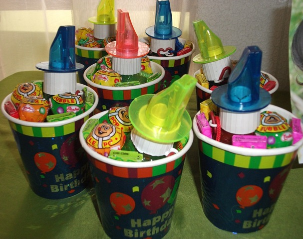 at the homefront our diy first birthday party plus bubble party ideas