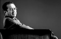 Surat Tun Mahathir kpd Presiden2 Yahudi