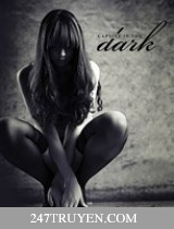 The Dark Duet Series