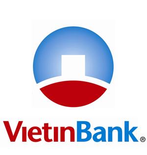 Vay tín chấp Vietinbank tại Hà Nội