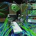 Tareas de configuración de Simulación CFD | CFD Simulation setup tasks
