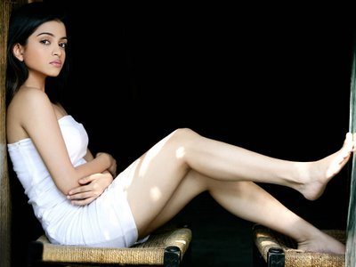 Sheena Shahabadi Hot video