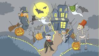 http://www.learningchocolate.com/content/halloween