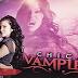 Cuando el ´corazón´ de Marcela Citterio deje de latir ¡Nacerá una ¨Chica Vampiro¨!