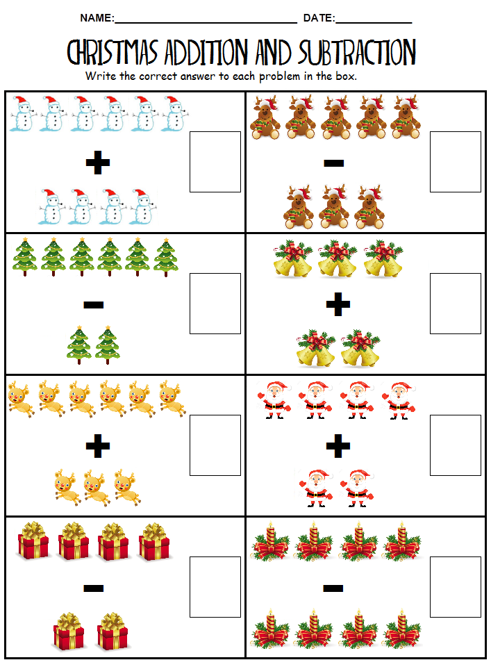 Worksheet 680880 Christmas Math Worksheets Christmas and – Christmas Multiplication Worksheets Free