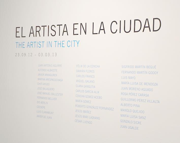 exposicion-artista-ciudad-centrocentro-madrid