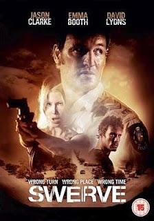 O Desvio – Dublado (2011)