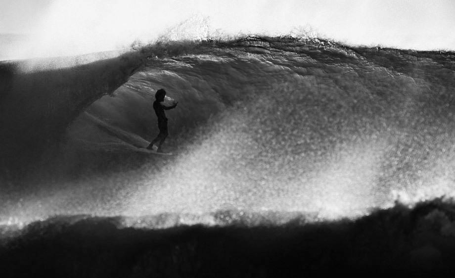 blod de surf España