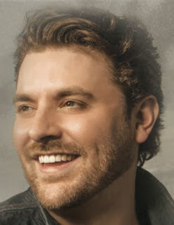 http://www.chrisyoungcountry.com/