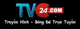 Xem tivi online nhanh nhất tại WWW.TIVI24G.COM