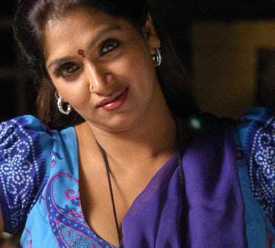 actress images tamil. Tamil Actresses