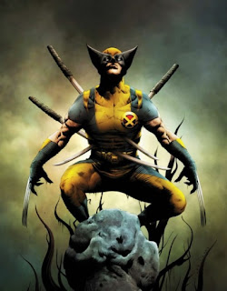 fanboys anonymous wolverine to become vulnerable in new story arc
