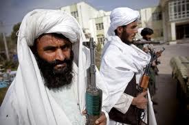 Evangélicos são atacados covardemente por milícias muçulmanas