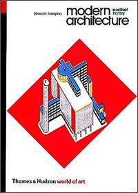 Arquitectura 2011-06-10+%2528soa.utexas.edu%2529