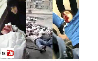 la+proxima+guerra+videos+youtube+protestas+paises+arabes+revolucion+primavera+arabe