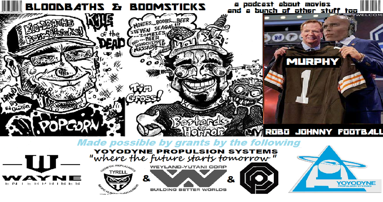 BloodbathsAndBoomsticks