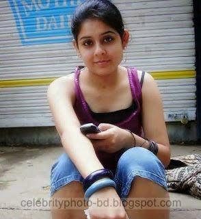 2014%2Bindian%2BHot%2BGirls%2BPics%2C%2BWallpapers%2Band%2BPhotos008