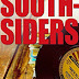 Review of Southsiders by Nigel Bird (Blasted Heath, 2014)