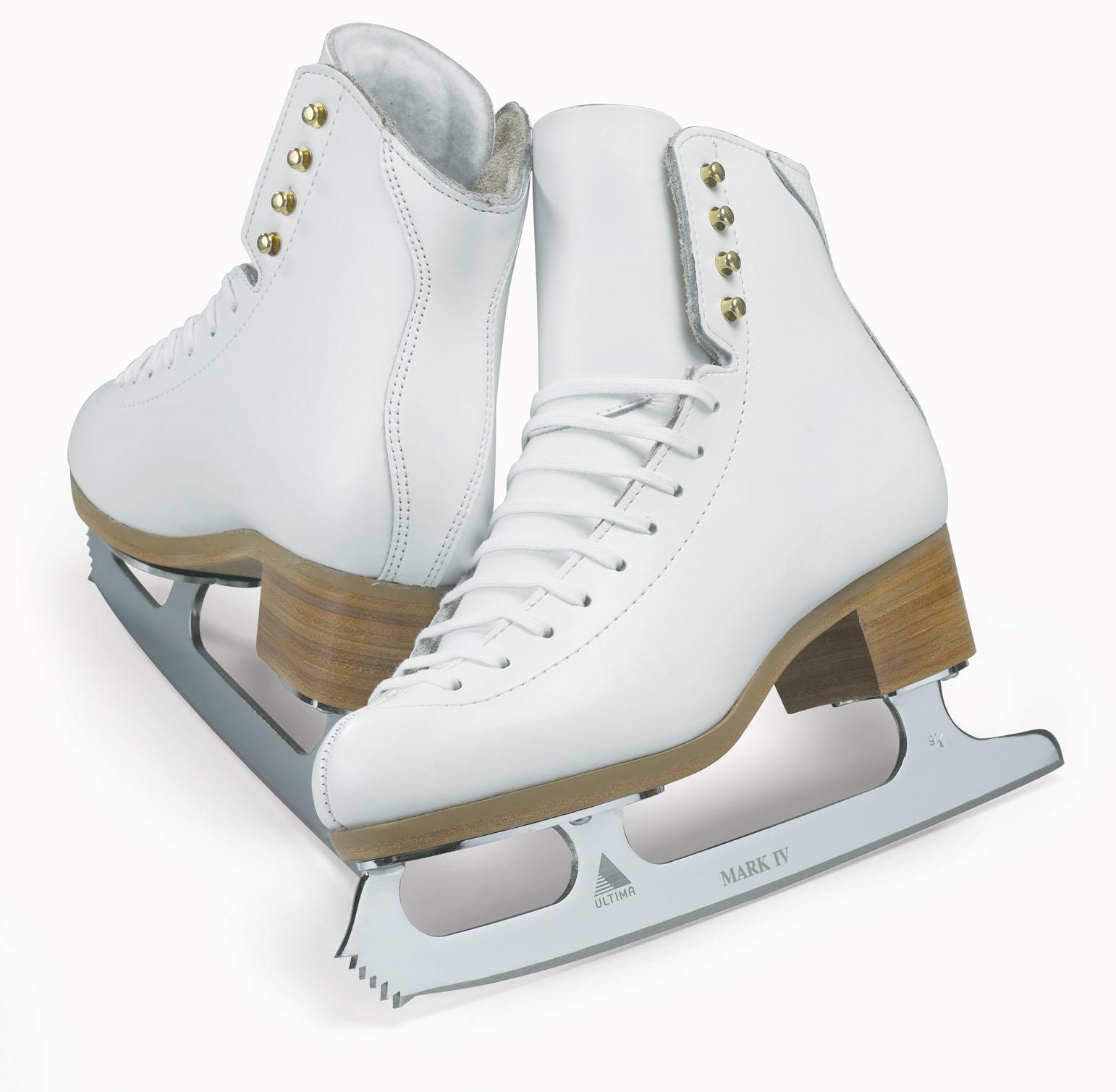 http://2.bp.blogspot.com/-bYDlpAs09ds/TzqbwVN0ziI/AAAAAAAAAOI/AMAqka9hOLI/s1600/White-Ice-Skates-1e95dv2.jpg