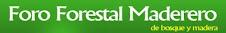 Unase al Foro Forestal Maderero