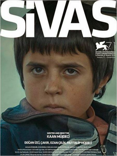 http://indielisboa.com/filme/sivas/