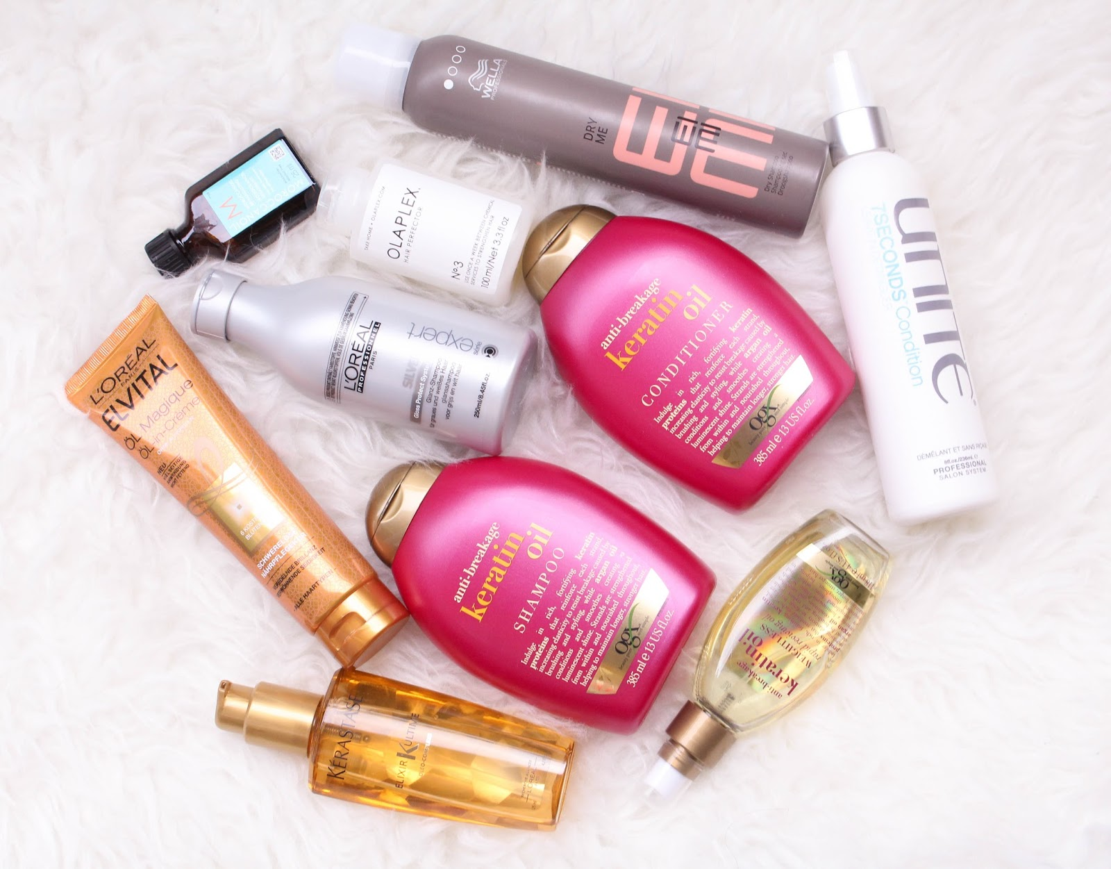 my current hair care favorites another kind of beauty blog