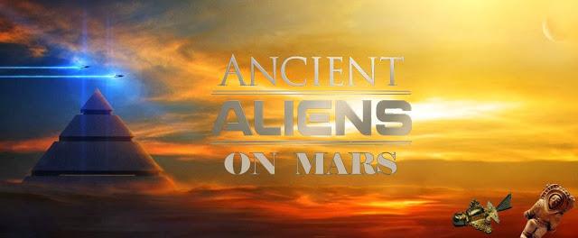 MARS, OBJET MYSTERIEUX EST PHOTOGRAPHIE PAR ROVER CURIOSITY DANS GALE CRATER