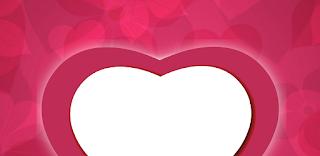 compatibilidad de parejas app
