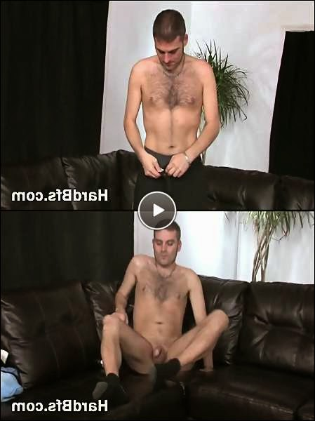 pic of a large penis video