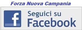 Forza Nuova Campania su Facebook