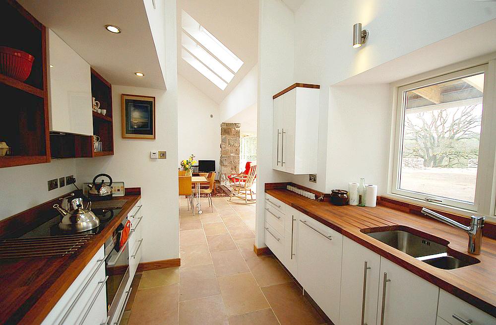 http://www.kitchenbathroomfife.co.uk/kitchens