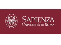 Logo Sapienza Universita di Roma