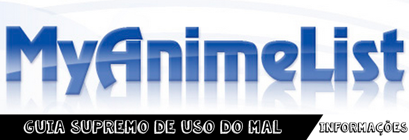No minha culpa que no sou popular guia supremo de uso do guia supremo de uso do myanimelist 1 stopboris Gallery