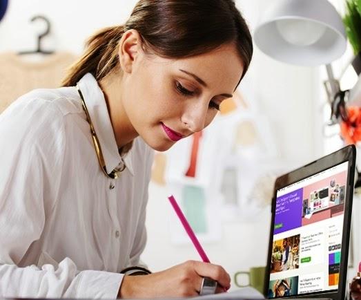 5 نصائح فعالة للحصول على موقع ناجح