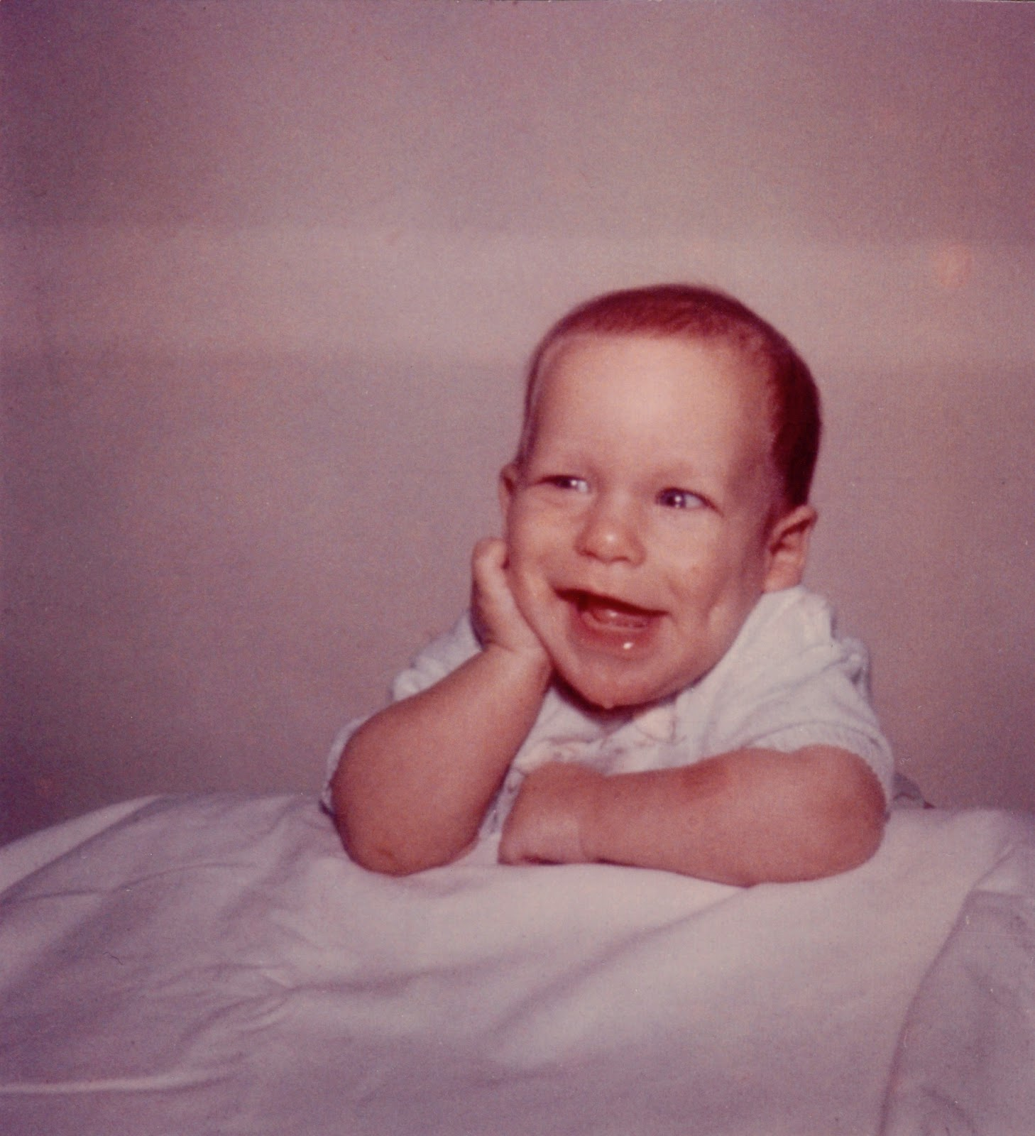 baby picture boy