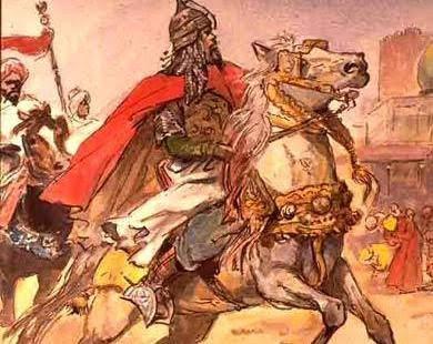 أعظم الشخصيات التاريخية التي اعتنقت الإسلام tr13.gif