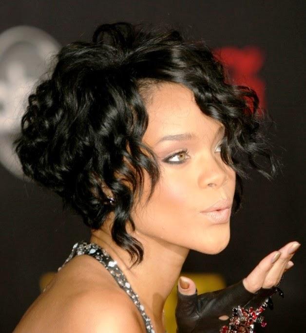 10 bellesalud: las famosas inspiran la tendencia en cortes de