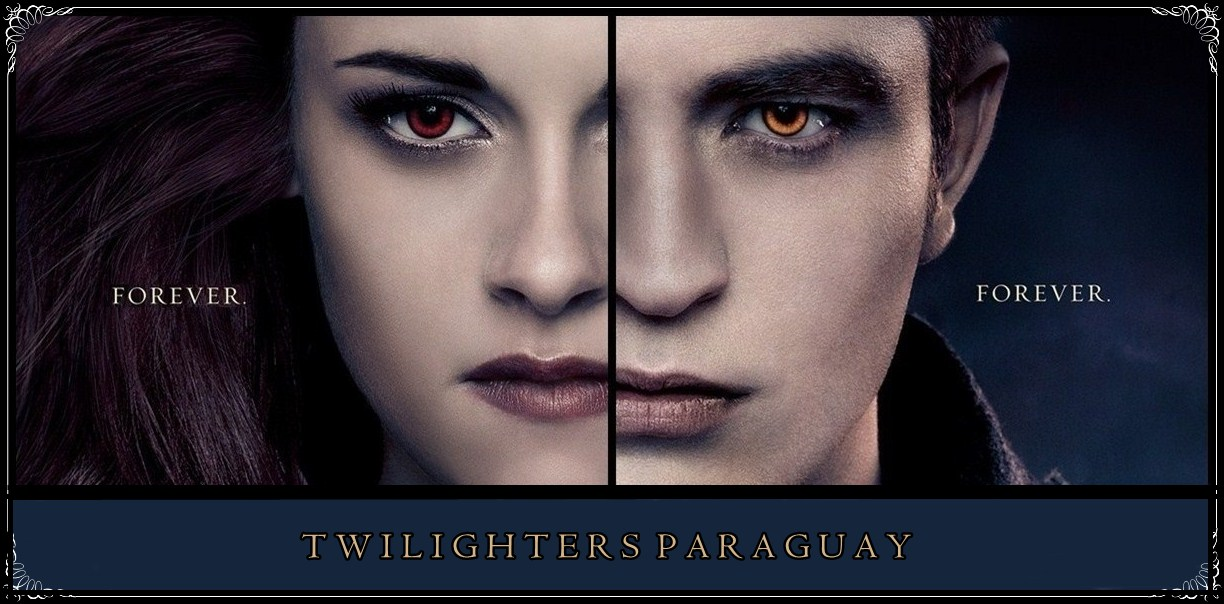 Twilighters Paraguay