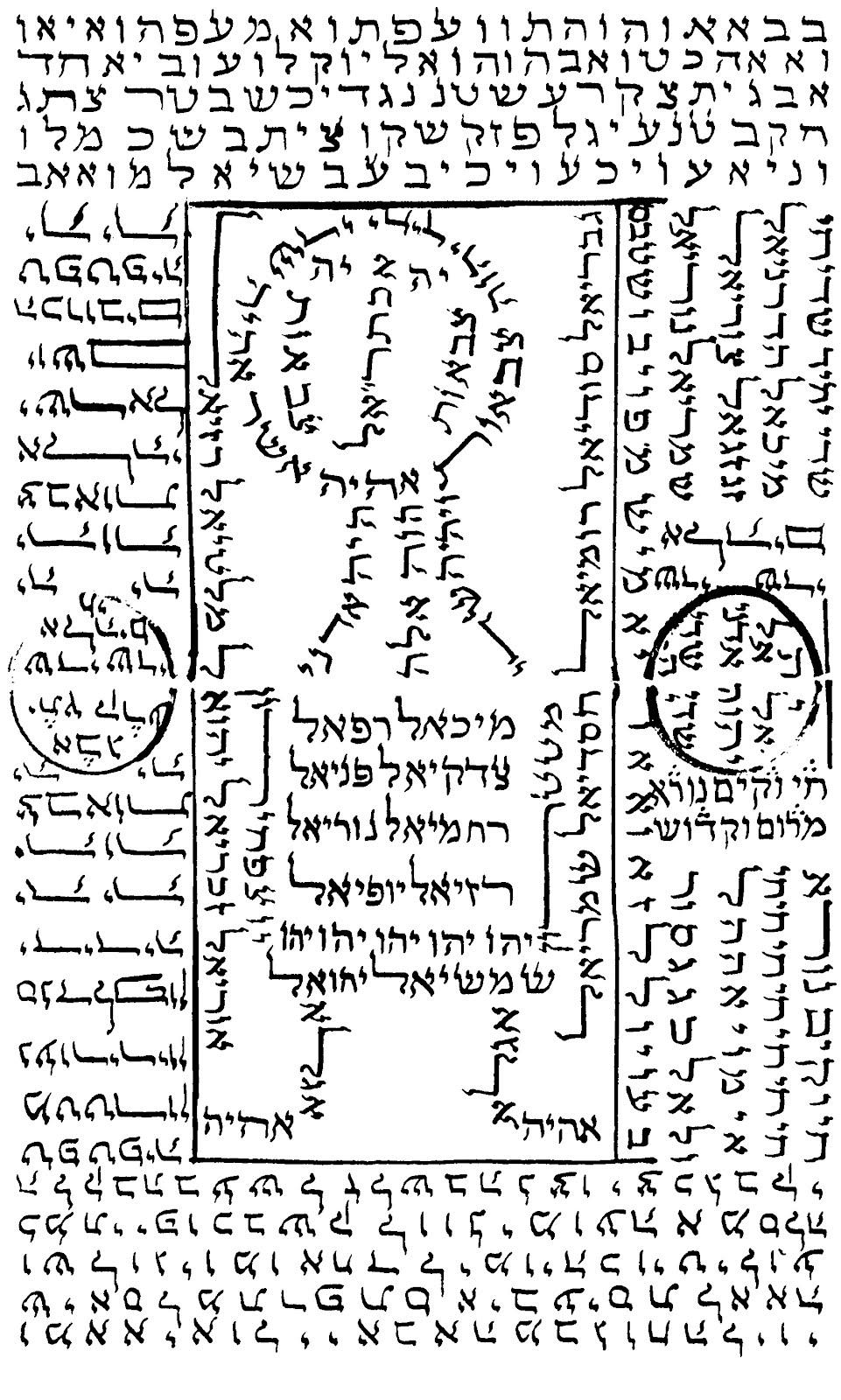 babylonian magic and sorcery pdf