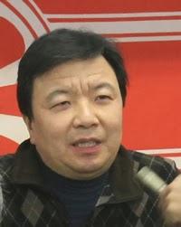 http://www.doro-chiba.org/nikkan_dc/n2014_01_06/n7642.htm