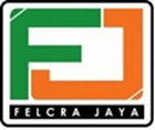 Jawatan Kosong di Felcra Jayaputra Sdn Bhd