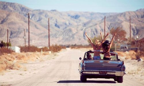 road trip summer inspo tumblr bucket list bucketlist ideas
