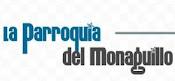 """PARODIA """"PONIÉNDOME MALO"""" DE MOQUETE"""