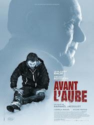 Avant l'Aube - by Raphaël Jacoulot