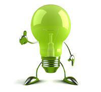 Moyens pour économiser de l' électricité