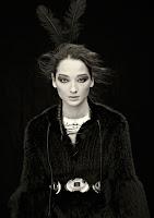 bruna_tenorio10 Bruna Tenorio pour SCMP Style Magazine