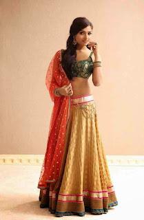 Actress Aishwarya Devan New  Picture Shoot Stills006.jpg